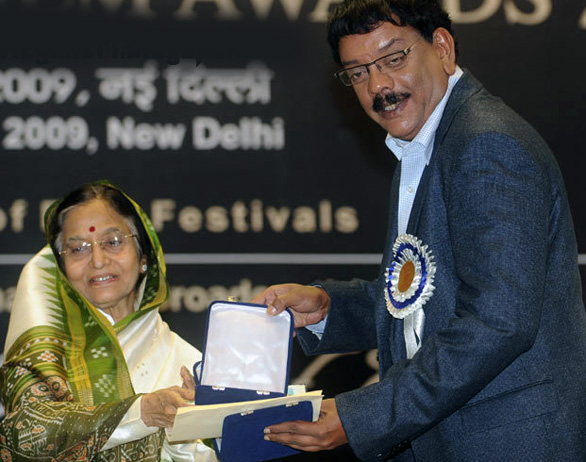 55th-National-Film-Awards-Best-Film-Kanchivaram-director-Priyadarshan