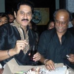 Actor-suman-with-superstar-rajinikanth