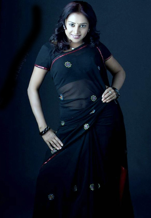 Actress Gayathri Rajagopal sexy stills images pictures photo gallery 04 Actress Gayathri Rajagopal Photo Gallery