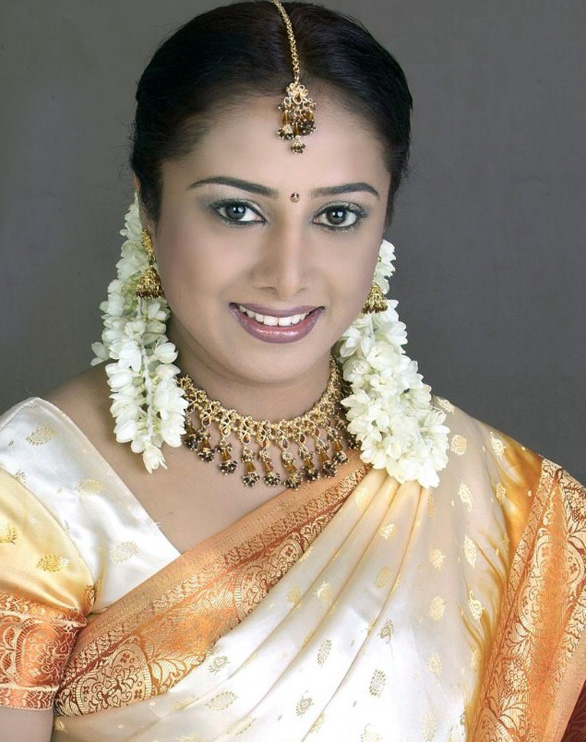Actress Gayathri Rajagopal sexy stills images pictures photo gallery 07 Actress Gayathri Rajagopal Photo Gallery