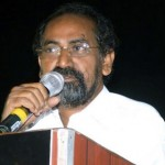 Director Jananathan to direct a historical film