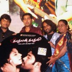 Jai Akash produces directs and acts