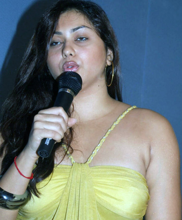 Namitha Speaks About Jagan Mohini stills 04 namitha jaganmohini Pressmeet hot sexy Photo Gallery