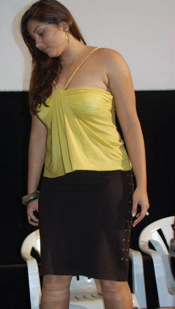 Namitha Speaks About Jagan Mohini stills 06 namitha jaganmohini Pressmeet hot sexy Photo Gallery