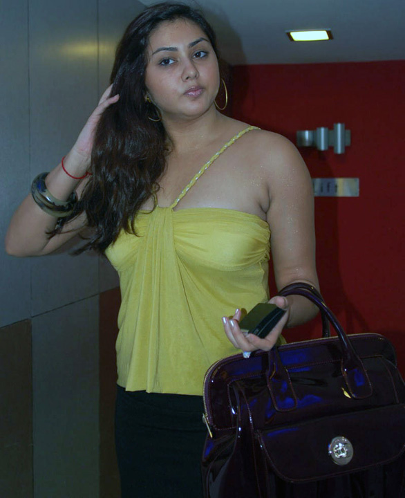 Namitha-Speaks-About-Jagan-Mohini-stills-09