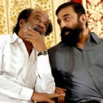 Road-names-after-Kamal-and-Rajinikanth