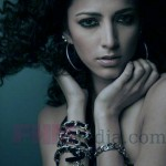 Stunning photos of Shruti Haasan – Latest FHM India Photo Gallery