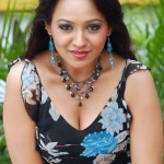 Telugu Actress Yaamini Hot Photo Gallery