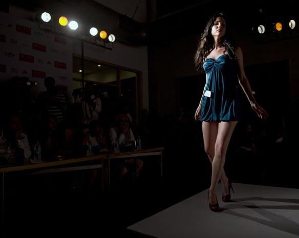 Wills-Lifestyle-India-Fashion-Week-2010-Pics
