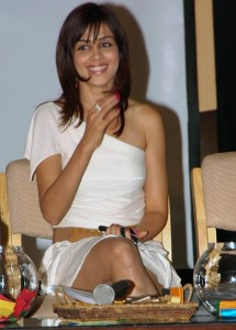 hot-sexy-genelia-dsouza-katha-movie-audio-launch-wallpapers-stills-images-03