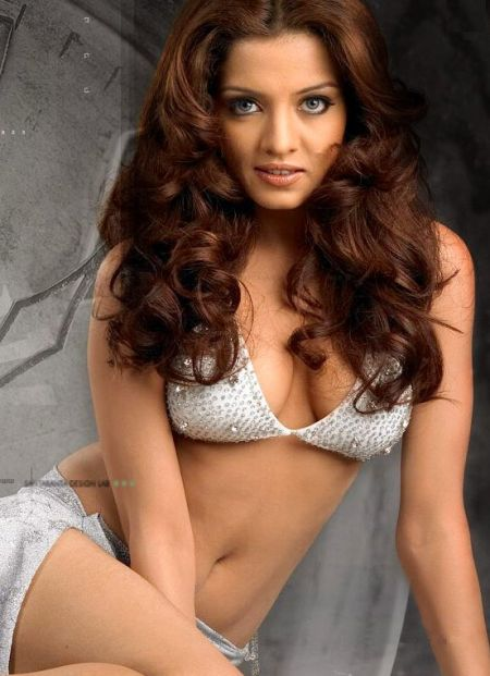 indian actress hot1 Hot Indian Actress photo gallery
