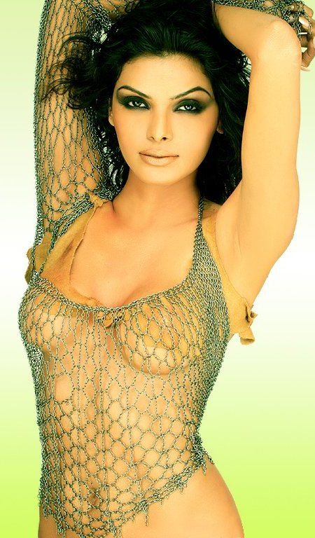 indian actress hot4 Hot Indian Actress photo gallery