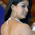 Nayantara Vs Shreya charan – Flop stars of Kollywood