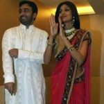 Shilpa Shetty successfully engaged to Raj Kundra