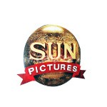Sun Pictures gets ready for another Project