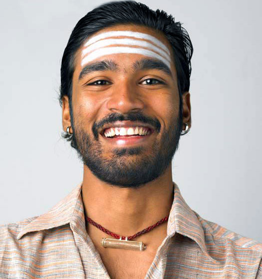 Dhanush-Actor-Photo-001