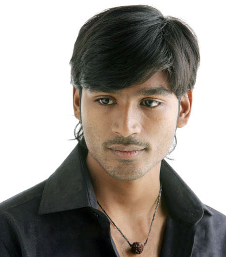 Dhanush Actor Photo 003 Top tamil actors