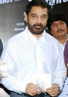 I-Believe-In-Excellence-Kamal-Hassan