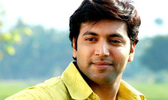 Jayam-Ravi-Actor-Photo-002