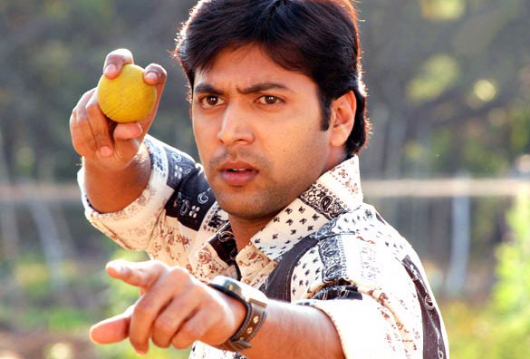 Jayam-Ravi-Actor-Photo-004