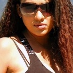Sneha, Nayanthara in trouble