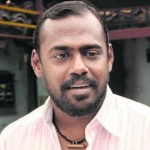 Actor Pasupathy eyes for National Award