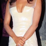 Priyanka Chopra for cause of Leprosy – Alert India