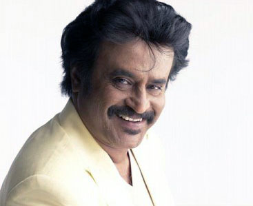 Rajinikanth-Actor-Photo-003