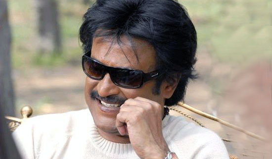 Rajinikanth Actor Photo 009 Top tamil actors   2009