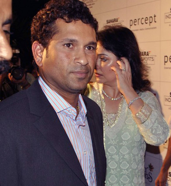 Sachin-Tendulkar-at-Sahara-Indian-Sports-Awards