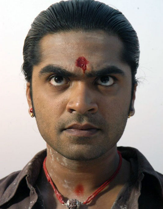 Simbu Actor Photo 002 Top tamil actors