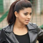 Actress Sneha in Goa movie shooting spot photo gallery