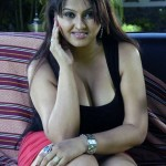 Spicy actress sona sexy photo gallery