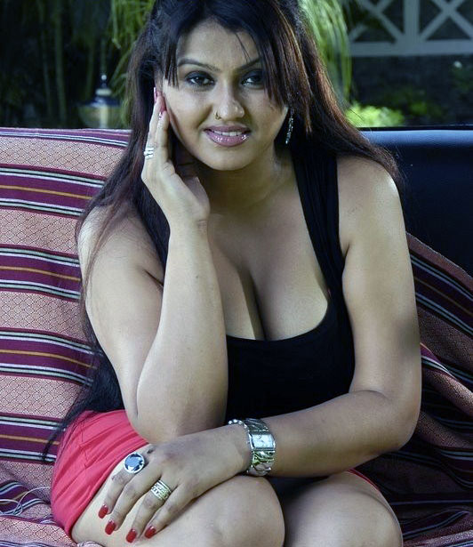 Spicy actress sona hot sexy stills pictures photo gallery images 03