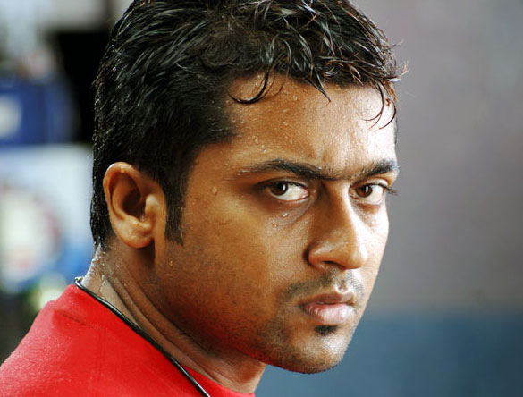Surya Actor Photo 001 Top tamil actors   2009