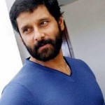 Ajith Kumar dosen't replace Vikram in 24