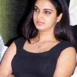 Kollywood actress honey rose spicy photo gallery