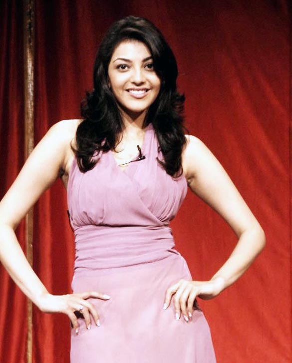 actress-kajal-agarwal-sizzles-on-ramp-stills-images-photos-gallery-39