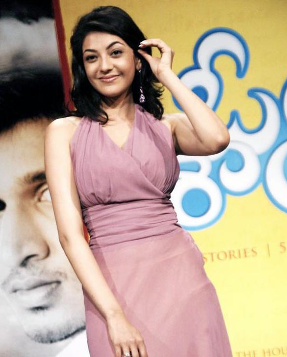 actress-kajal-agarwal-sizzles-on-ramp-stills-images-photos-gallery-5