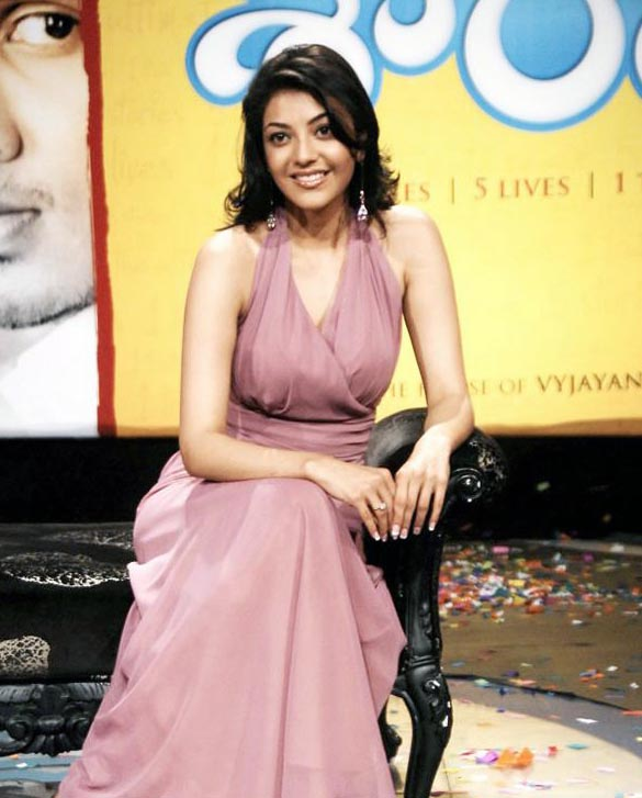 actress-kajal-agarwal-sizzles-on-ramp-stills-images-photos-gallery-58