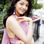 Actress Kajal Agarwal sizzles on ramp photo gallery - part 3
