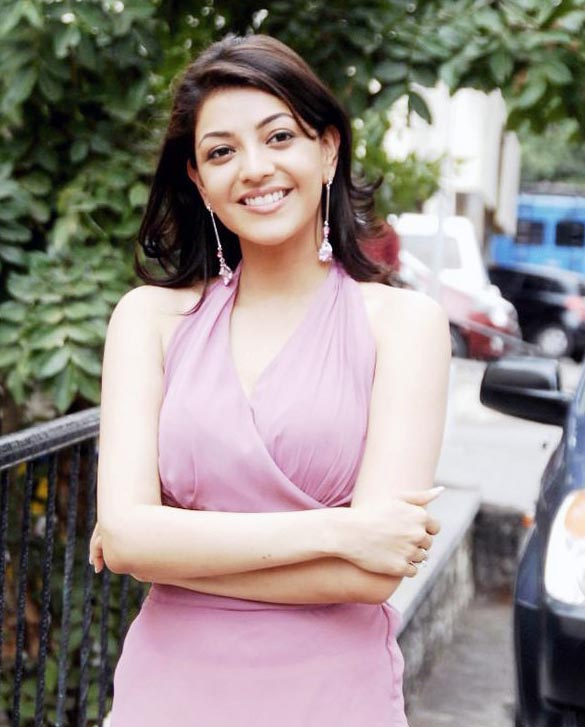 actress-kajal-agarwal-sizzles-on-ramp-stills-images-photos-gallery-77