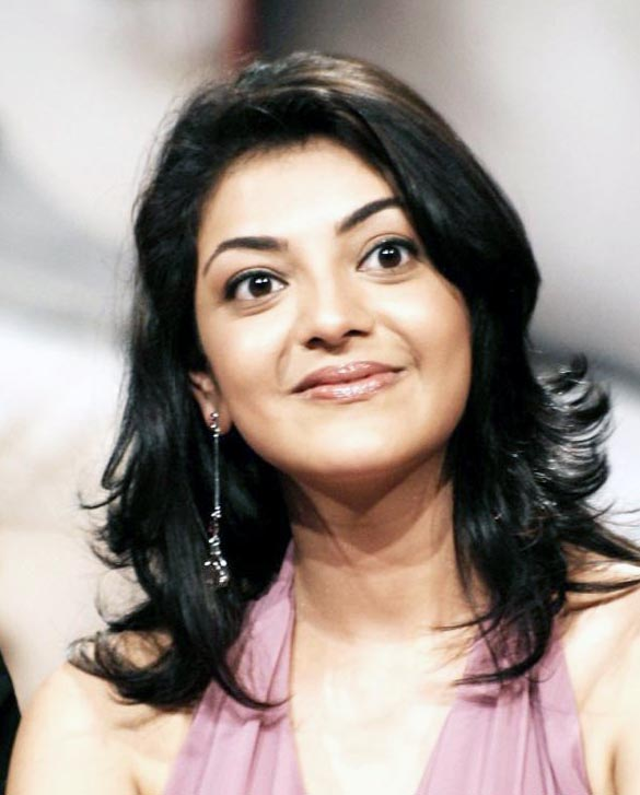 actress-kajal-agarwal-sizzles-on-ramp-stills-images-photos-gallery-79
