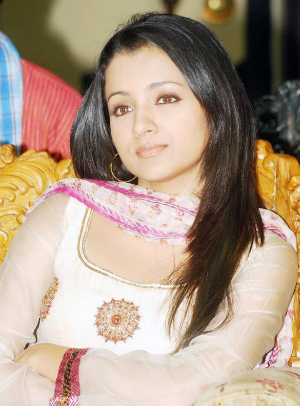 actress trisha latest transparent dress show stills images photos gallery 18 Kollywood actress Trisha Krishnan sizzles in transparent dress