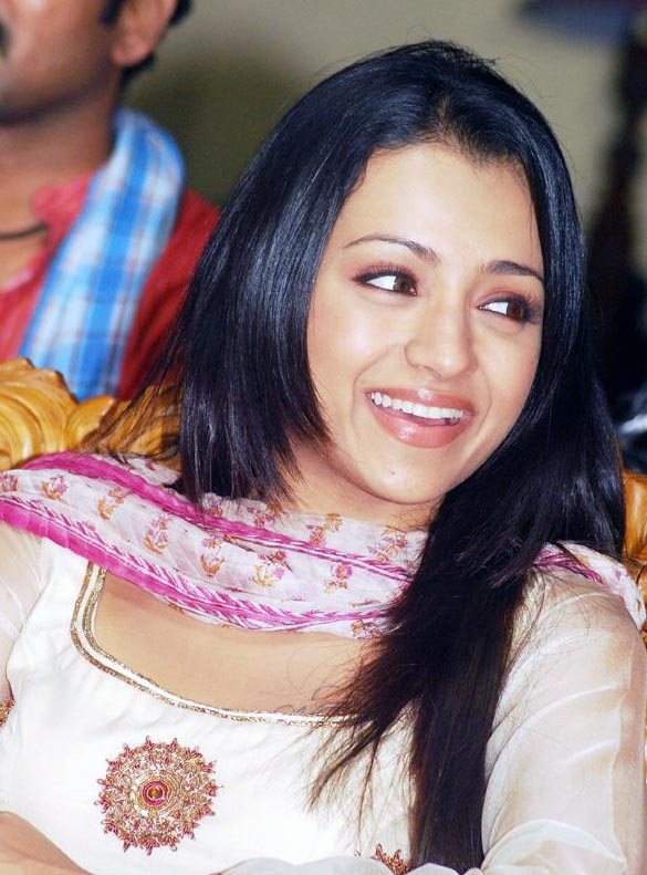 actress trisha latest transparent dress show stills images photos gallery 22 Kollywood actress Trisha Krishnan sizzles in transparent dress