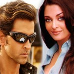 Hrithik & Aishwarya to sing a song for 'Guzaarish'