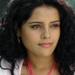 Actress Pia bajpai – Goa movie heroine pictures
