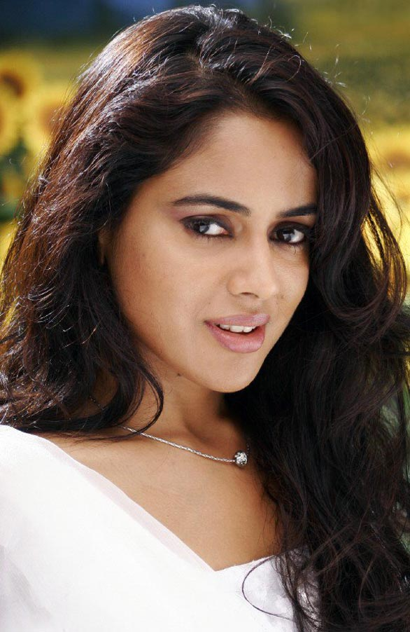 bollywood-actress-sameera-reddy-hot-wallpapers-14