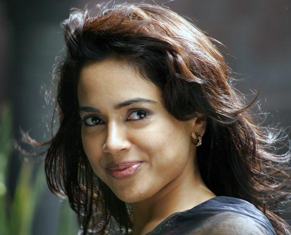 bollywood actress sameera reddy hot wallpapers 9 Sameera Reddy reveals about Asal