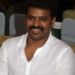 Director Ameer to produce more films